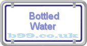 bottled-water.b99.co.uk